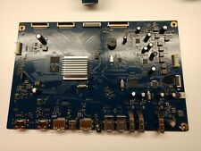 DELL 4H.2BB02.A21 MAIN BOARD