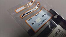 ITT Pomona Electronics Model 4408 Test Lead Holder 8,13MM (.320)