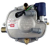LPG Conversion Fully Adjustable BRC Converter Super AT90E