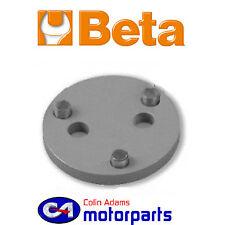 BETA Tools 1471 M/W50 Handbrake Adapter For 1471 VW VAG 3 PIN WIND BACK ADAPTOR