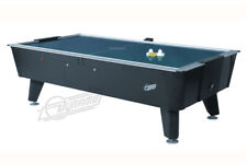 Dynamo Pro Style Air Hockey Table - 7' - Plus FREE additional accessories!