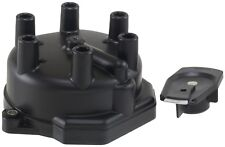 Distributor Cap and Rotor Kit fits 1996-2004 Nissan Frontier Pathfinder Xterra