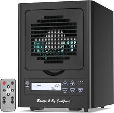 *3-Year Warranty* New Living Air Breeze 2 Ion Purifier Alpine Ecoquest Vollara