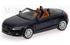 Minichamps Audi DieCast Material Cars, Trucks & Vans