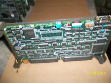 Yaskawa I80 FC 200 Memory Board