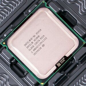 PROCESSORE INTEL XEON X5450 3.0GHZ QUAD CORE LGA 775 (UGUALE A Q9650)