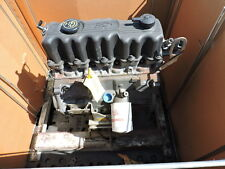 88 89 90 91 Ford Tempo Topaz Vin Code X S  2.3 Reman Engine