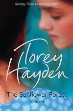 The Sunflower Forest by Torey Hayden (Paperback) NEW BOOK