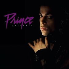 PRINCE ULTIMATE BRAND NEW SEALED 2 CD SET BEST GREATEST HITS