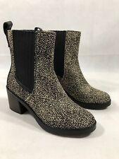 b6eecb82f99 UGG Australia Animal Print Casual Boots for Women for sale | eBay