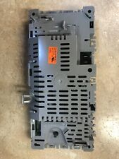 WPW10187488 Whirlpool Brands, Clothes Washer Main Control Board. NEW. OEM.