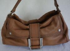 Esprit Leather Shoulder Bags for Women