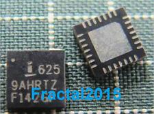 Intersil ISL6259AHRTZ ISL6259A ISL6259 625 9 ahrtz