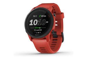 Garmin Forerunner 745 GPS Running and Triathlon Smartwatch | Genuine | Authentic