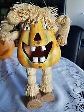 Halloween décoration lot