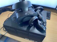 Oculus Rift S VR Headset & Controllers - Original Packaging