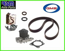 SALE Timing Belt Kit & Water Pump for Mirage 97-02 1.8L Technica 4G93