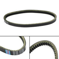 Drive Belt V-belt fit for 1992-97/2000-05 Club Car Carryall 1 2 & 6 by FE350 USA