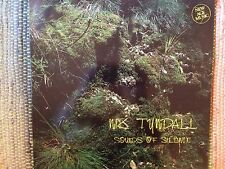 NIK TYNDALL 'SOUNDS OF SILENCE' RARE IN NEW CONDITION GERMAN SKY RECORDS IMPORT