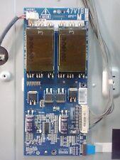 6632L-0486B Inverter MASTER 47VTB(M) para TV LG 47LG5000 (y otros...)