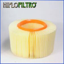 Hiflo Airfilter HFA7910 BMW R 1150 Rs ABS 2002
