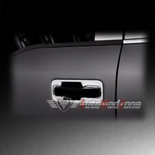 15-17 Ford F-150 Chrome 4 Door Handle Covers Bucket Bowl Cup Piece Only