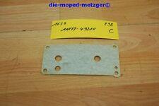 Suzuki GS1000 S /ES Dichtung 11177-49210  Original NEU NOS xs1629