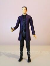 Doctor Who - 12th Twelfth Doctor from the 13 Doctors set (loose figure)