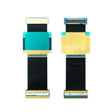 NEW OEM Main Flex Cable for Samsung Galaxy Indulge SCH-R910 SCH-R915 - USA Part