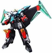 Super Robot Chogokin King of Braves GaoGaiGar GAOFIGHGAR Action Figure BANDAI