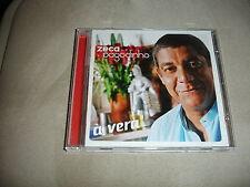 Zeca Pagodinho A Vera CD