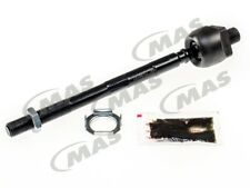 Steering Tie Rod End Front Inner MAS IS383
