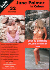 More details for june palmer all colour. nudity-a5-02