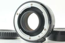[Exc++++] Nikon Teleconverter TC-14B 1.4x for Ai-s MF Lens From Japan #537
