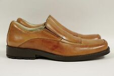 Lorenzo Assia by Monticello Shoes