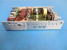 Digital Power DP eFO400-112 12V 33A 400W Open Frame Power Supply