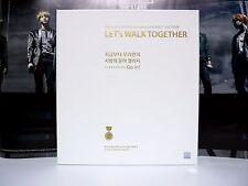 BTS Global Official Fanclub A.R.M.Y 2nd Term Membership Kit Full Set BangtanBoys