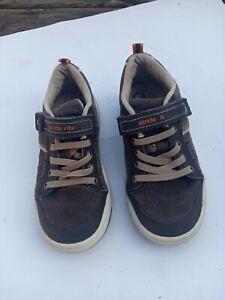 Skechers Boy Sneakers 10.5M