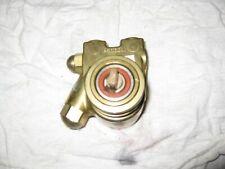 Procon 10528 Tig Welder Torch Cooler Carbonator Pump Universal Pump
