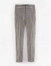 Boden Wool Plus Size Trousers for Women