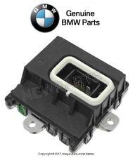 BMW E53 E63 Xenon Control Unit Adaptive Headlight Control Genuine 63126939069