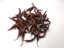 Dried Long Chili Red Pepper Decorative Chilies Potpourri Orange Slices Craft