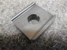 Nuevo xtrig doctorados Manillar calmps bloque de tarjeta vertical 10 mm KT5881