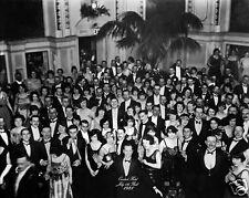 The Shining Jack Nicholson 1980 July 4th Ball horror movie 8x10 photo
