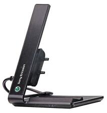 Sony-Ericsson-CDS-75 - desktop chargeur stand CDS-75