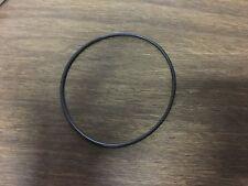 Brand New O-Ring 85387979