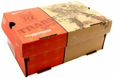 Transformers Sports Label Takara Tomy Convoy (Optimus Prime) Nike Free 7.0 MISB