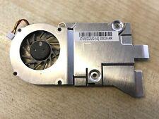 Acer Aspire One NAV50 532H D255 CPU Cooling Fan + Heatsink AT0AE002AA0