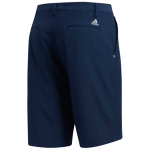 ADIDAS MENS ULTIMATE 365 PERFORMANCE GOLF SHORTS @ ALL COLOURS 40% OFF RRP