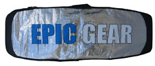 Epic Gear Kiteboard Bag 140X48